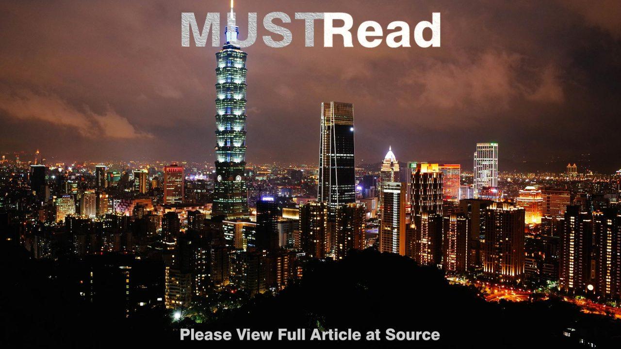 https://report.tw/wp-content/uploads/2019/12/Must_Read01-01-1280x720.jpg