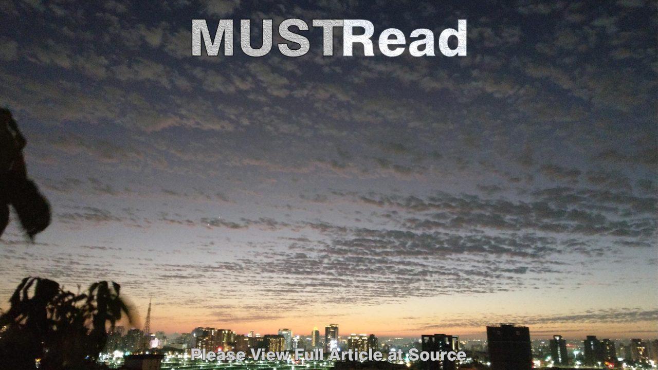 https://report.tw/wp-content/uploads/2019/12/Must_Read07-01-1280x720.jpg