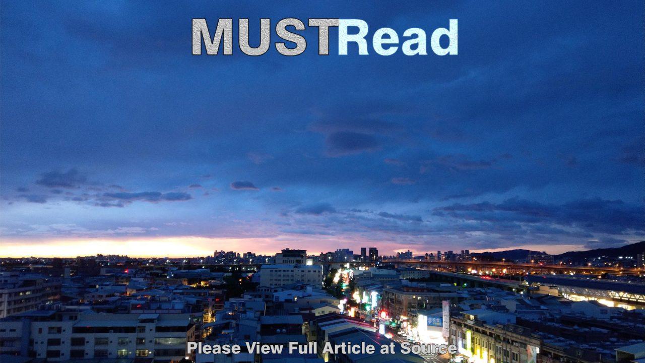 https://report.tw/wp-content/uploads/2019/12/Must_Read13-01-1280x720.jpg