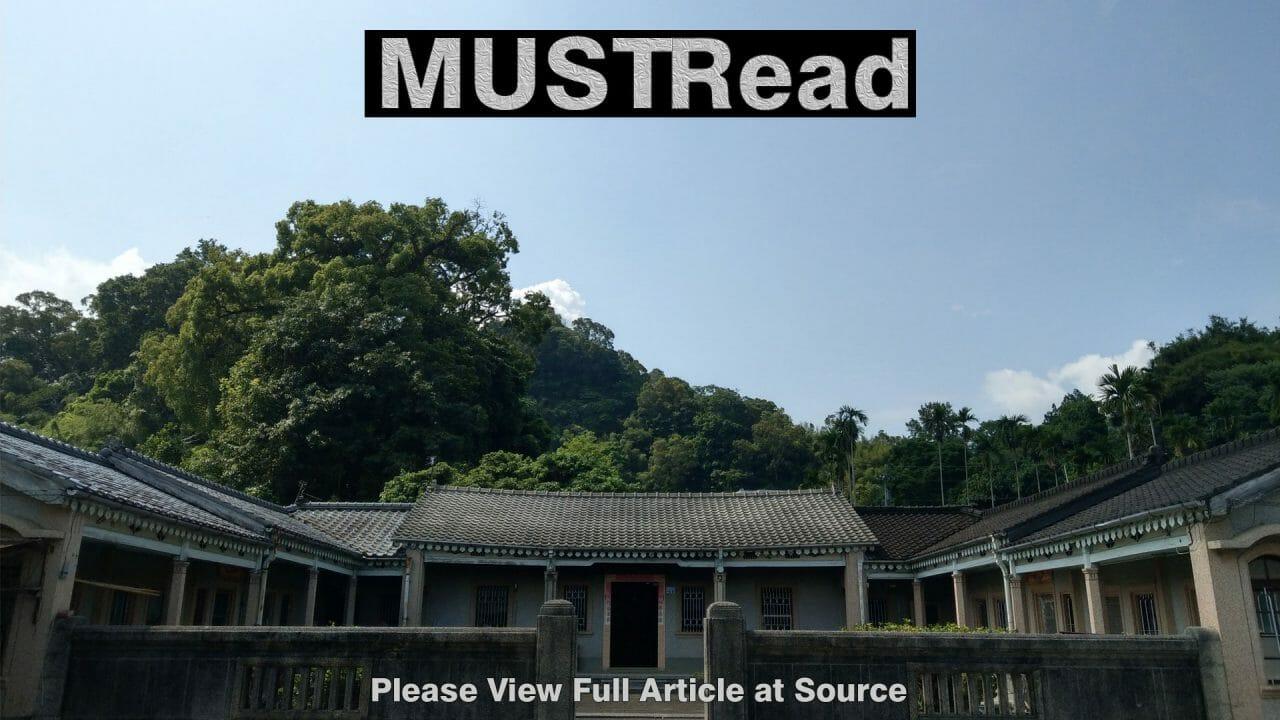 https://report.tw/wp-content/uploads/2019/12/Must_Read42-1280x720.jpg