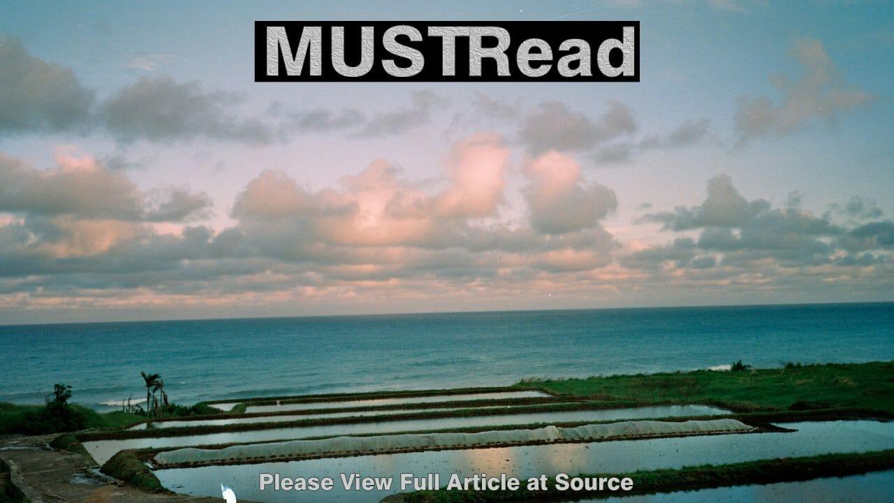 https://report.tw/wp-content/uploads/2019/12/Must_Read44-1280x720.jpg