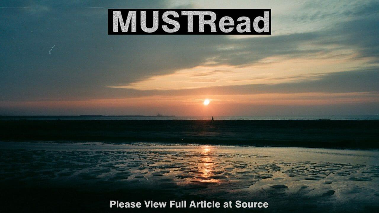 https://report.tw/wp-content/uploads/2019/12/Must_Read47-1280x720.jpg
