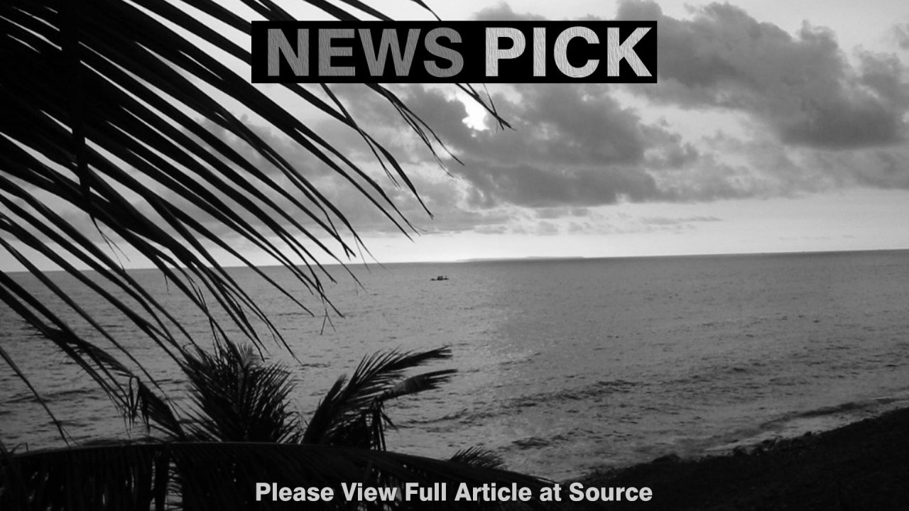 https://report.tw/wp-content/uploads/2019/12/News_Pick17-01-1280x720.jpg