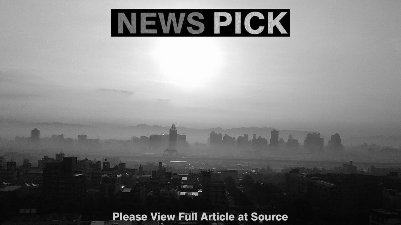 https://report.tw/wp-content/uploads/2019/12/News_Pick43-1280x720.jpg