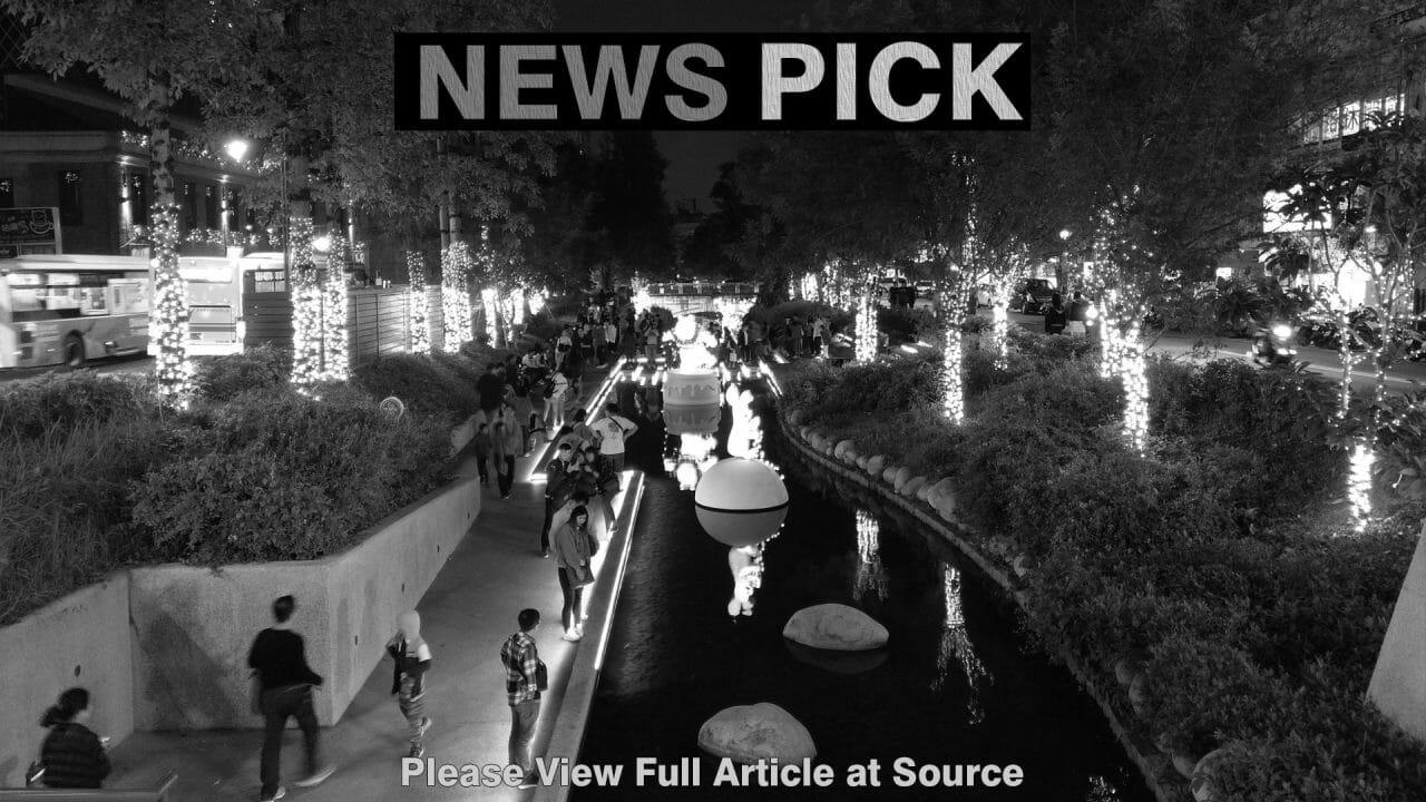 https://report.tw/wp-content/uploads/2019/12/News_Pick45-1280x720.jpg
