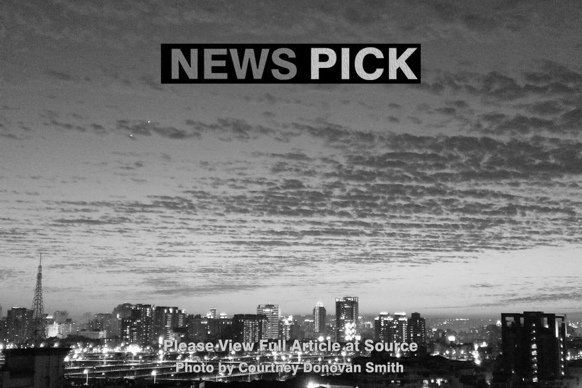 Reuters: Taiwan says U.S. flies bombers near island after China's drills
