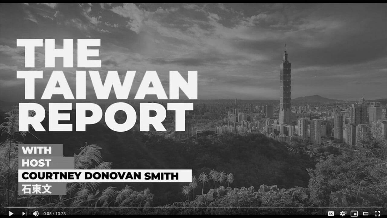 https://report.tw/wp-content/uploads/2019/12/TW_Report_Podcast-1280x720.jpg