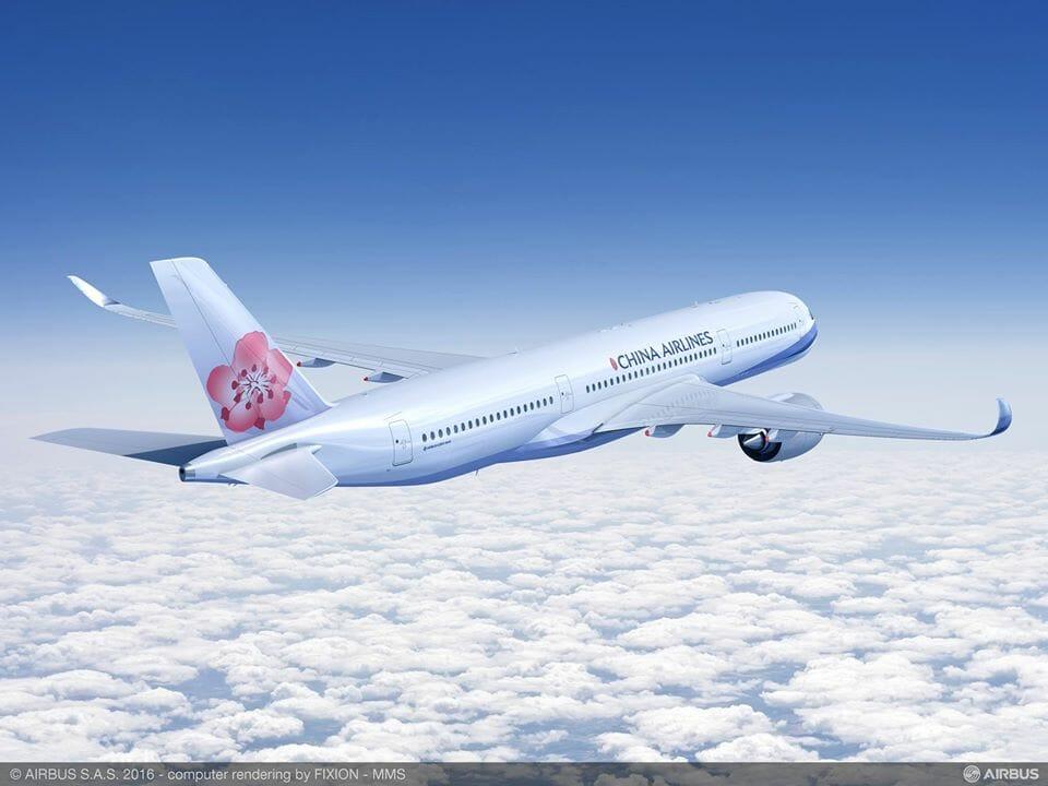 https://report.tw/wp-content/uploads/2020/02/ChinaAirlines.jpg