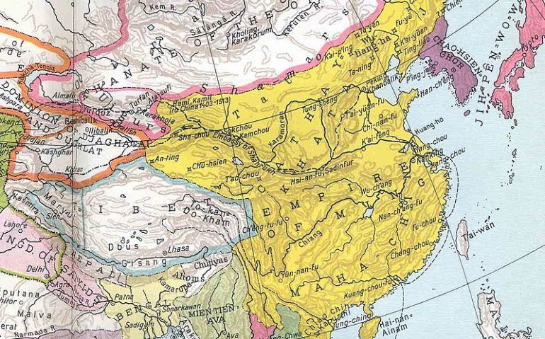 800px-Map_of_Ming_Chinese_empire_1415_(cropped)