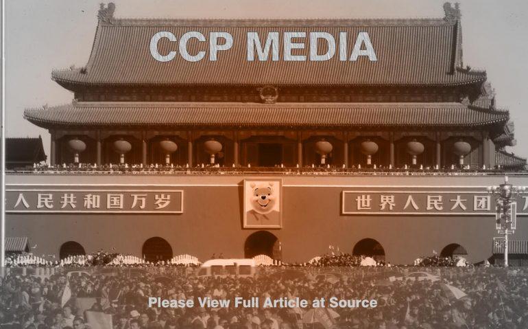 CCP_2ShitE-01
