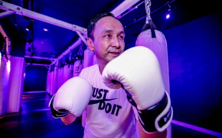 Chu_boxing