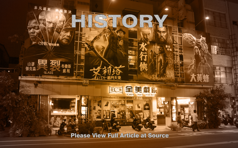 History01