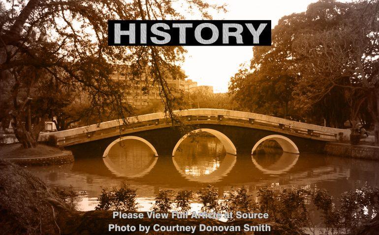 History12-01