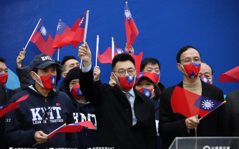 KMT_declining