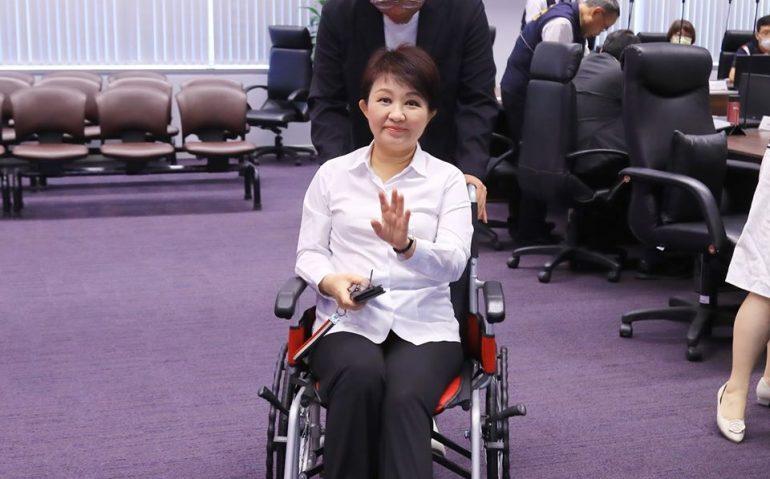 Lu_Wheelchair