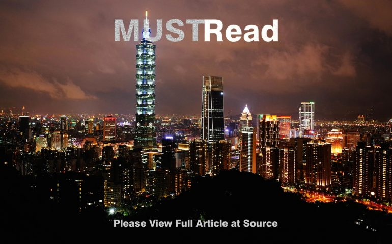 Must_Read01-01