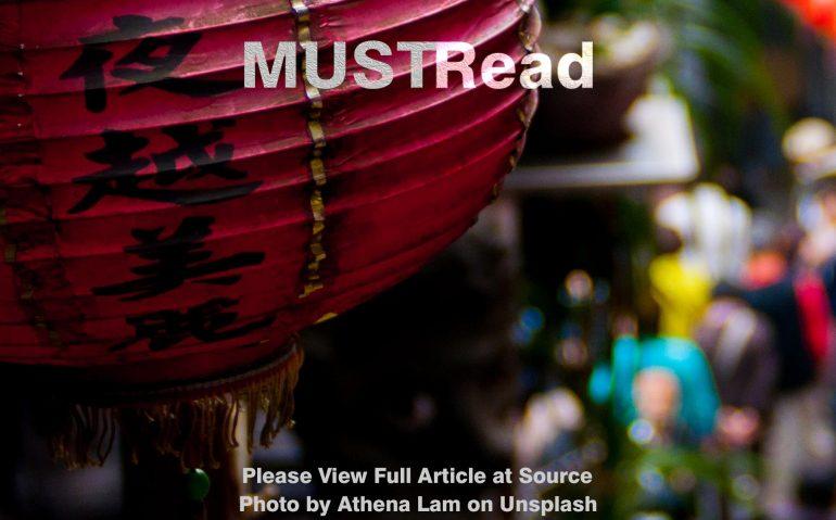 Must_Read02-01