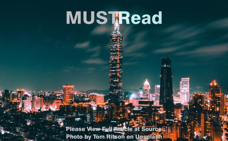 Must_Read04-01
