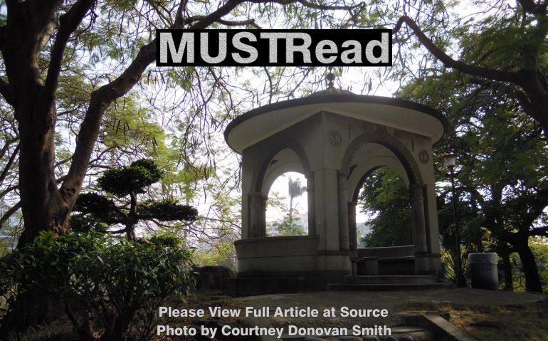 Must_Read06-01