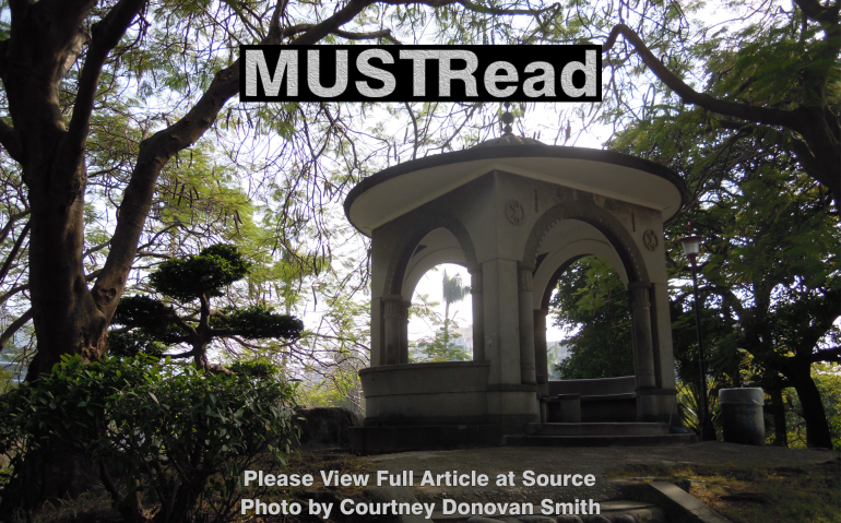 Must_Read06