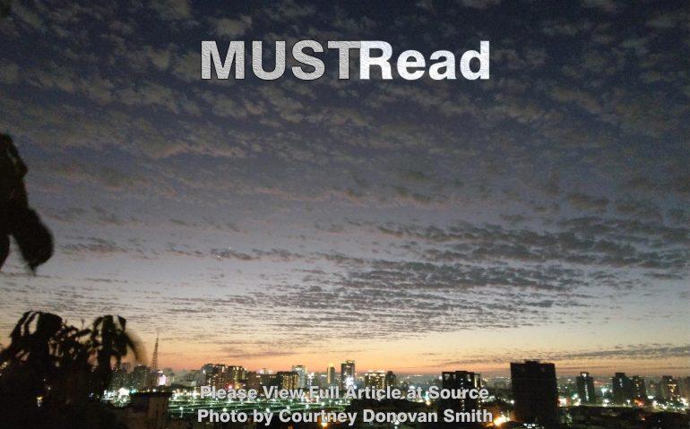 Must_Read07-01