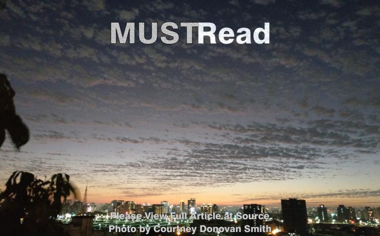 Must_Read07