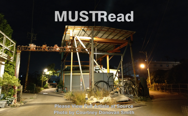 Must_Read08