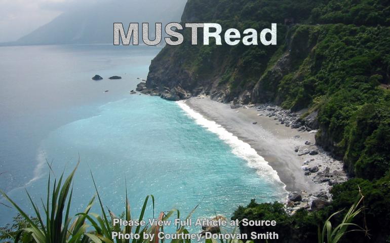 Must_Read09