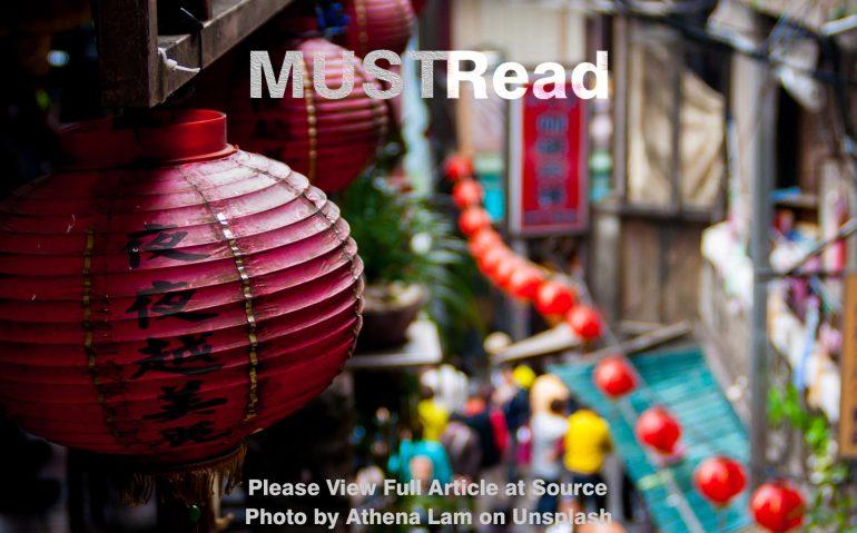 Must_Read10-01