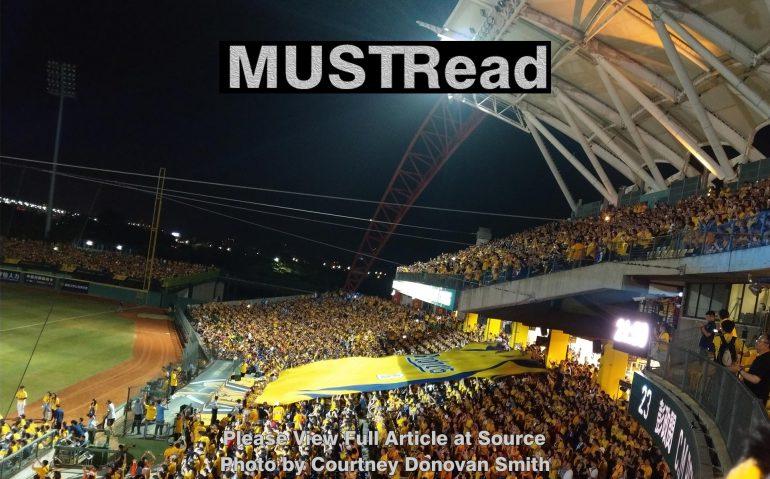 Must_Read12-01