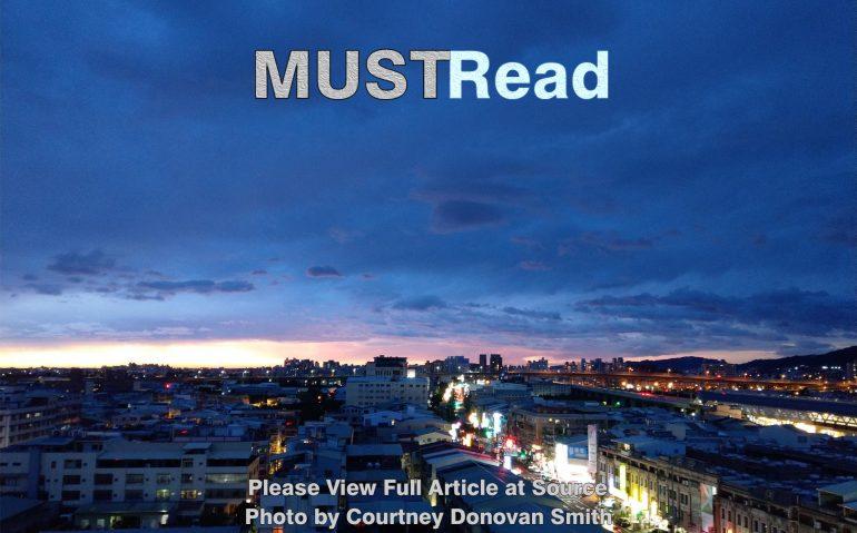 Must_Read13-01
