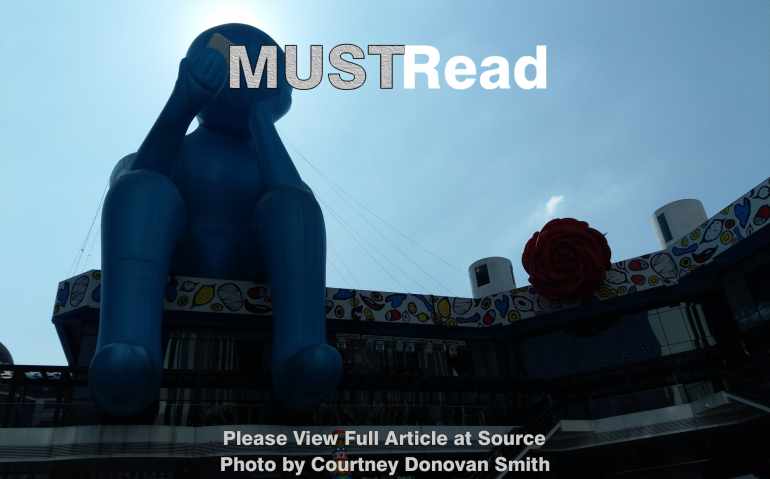 Must_Read14
