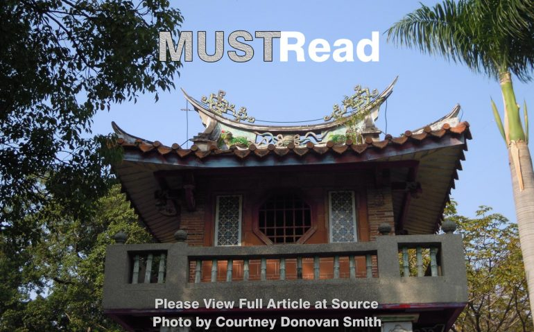 Must_Read16-01