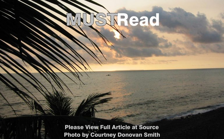 Must_Read17-01