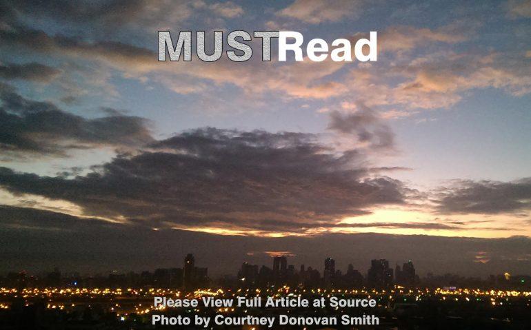 Must_Read18-01