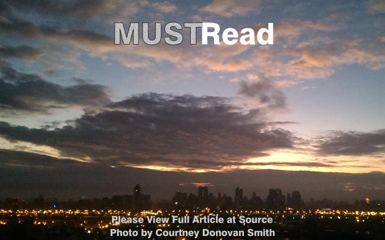 Must_Read18