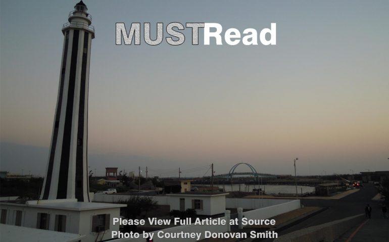 Must_Read19-01
