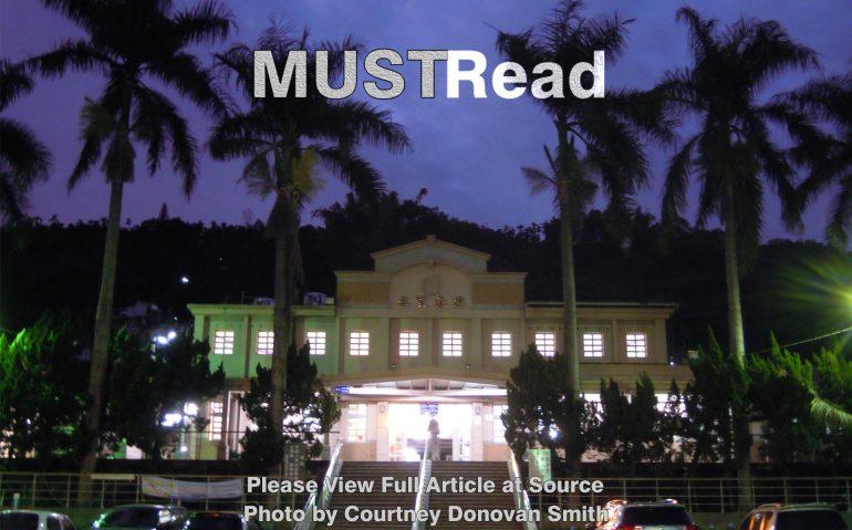 Must_Read20-01