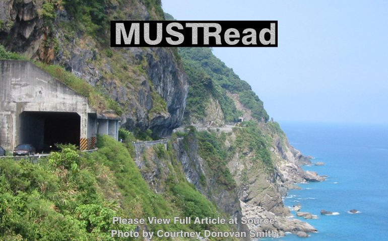Must_Read21-01