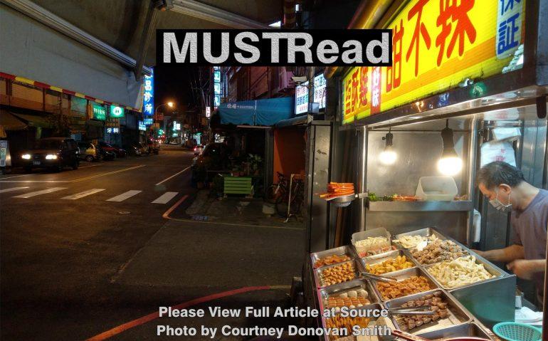 Must_Read22-01
