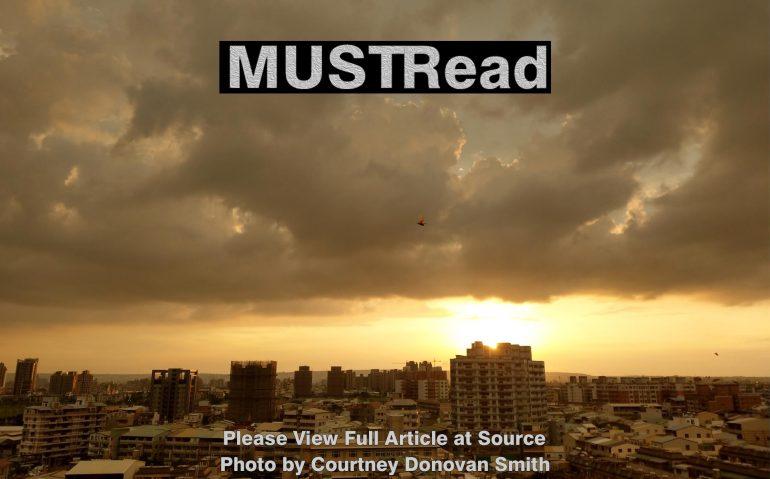 Must_Read23-01