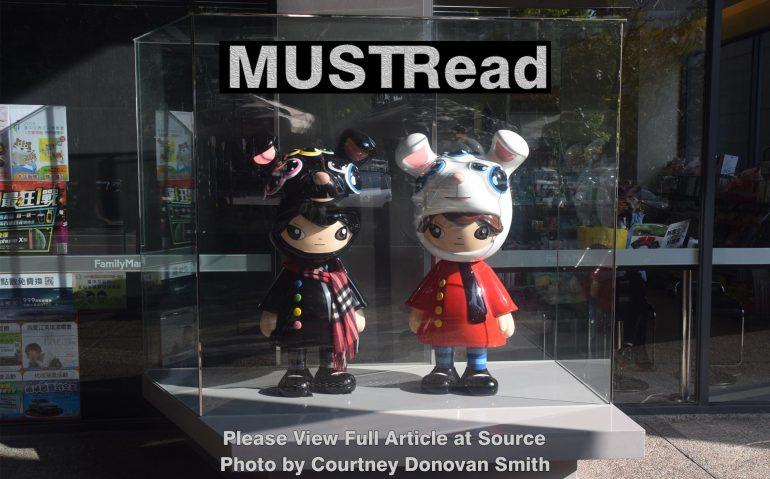 Must_Read24-01