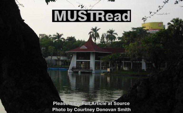 Must_Read25-01
