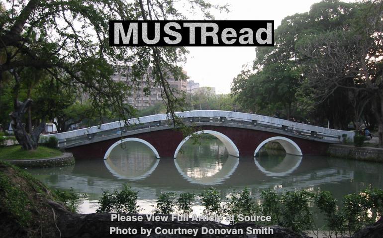 Must_Read29
