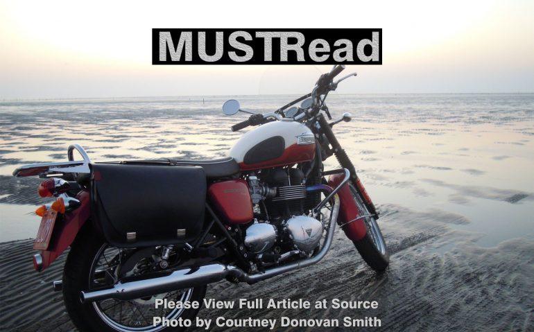 Must_Read33