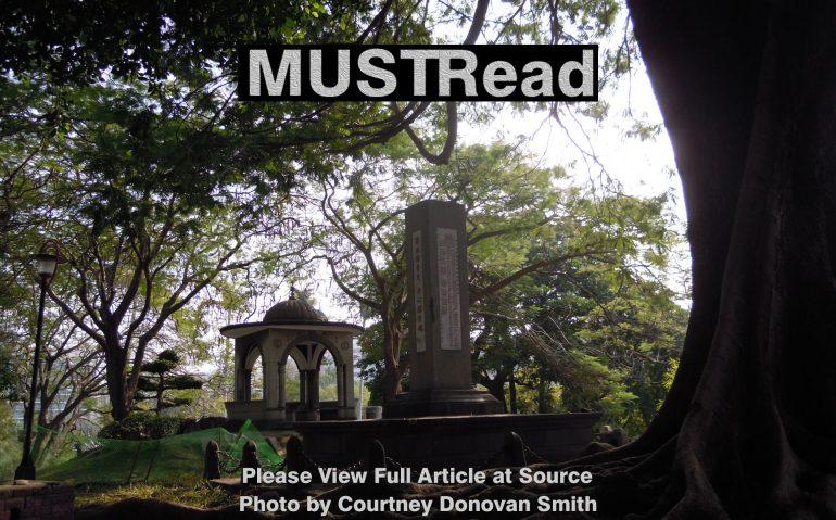 Must_Read34