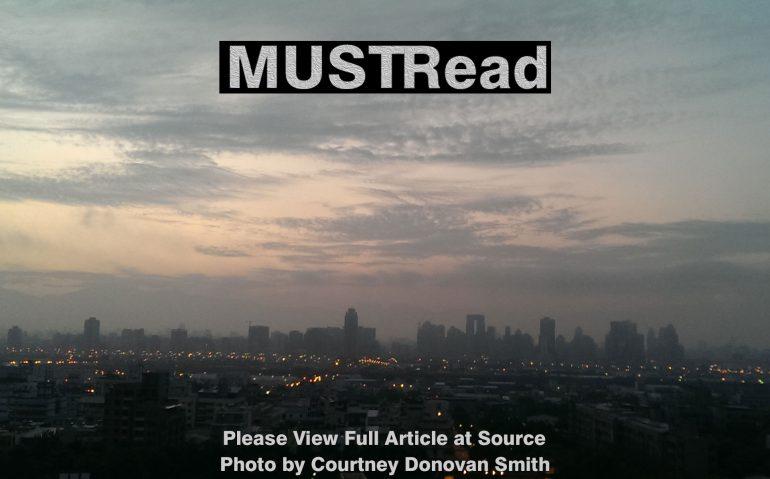 Must_Read35