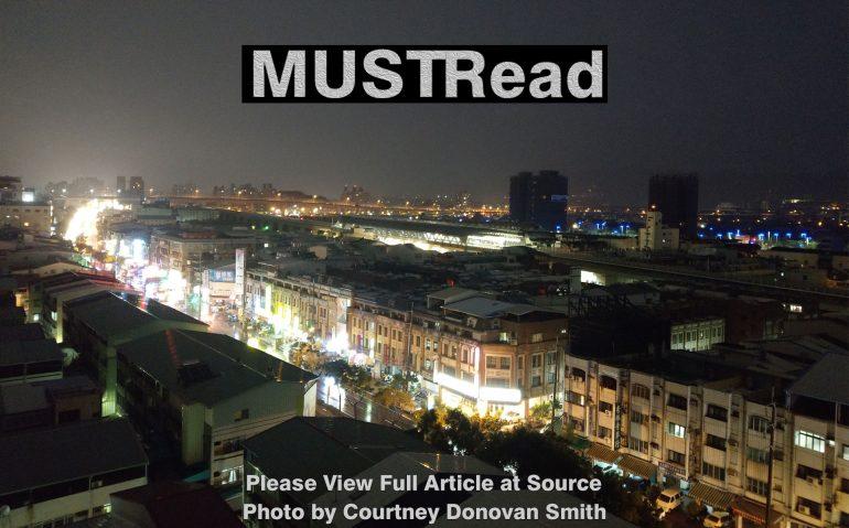 Must_Read37