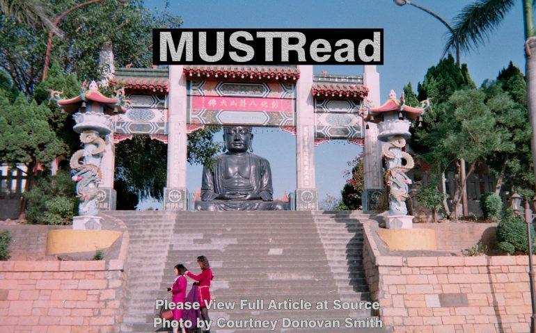 Must_Read38