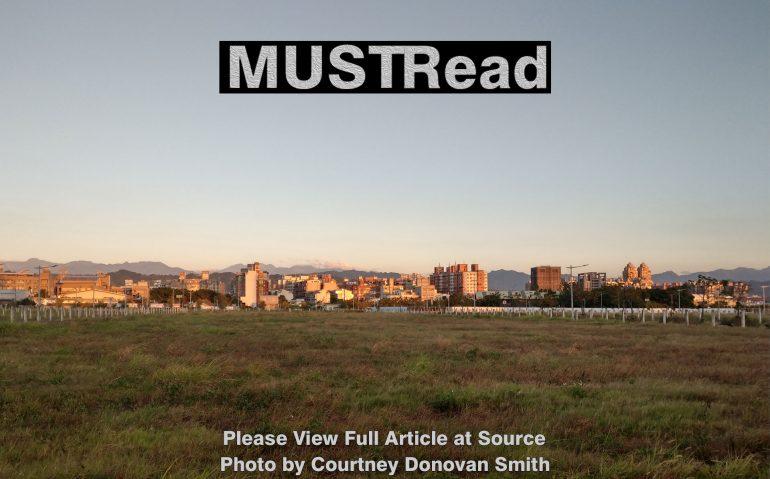 Must_Read39